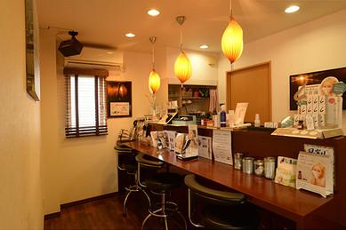 Cafe-space.jpg