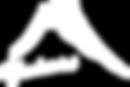 yukari-logo-w.png