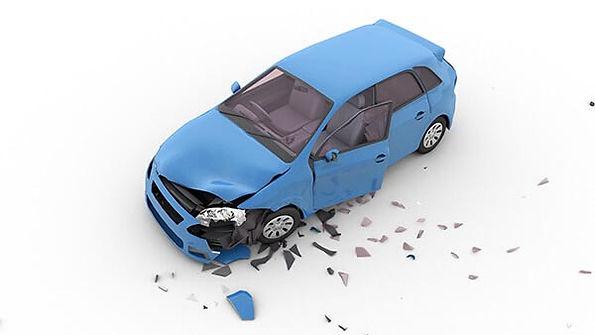 富士市 交通事故