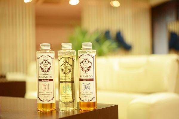 Original-shampoo.jpg