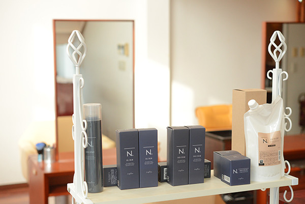Cosmetic-goods4.jpg
