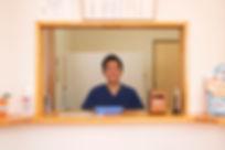 mishima-1.jpg