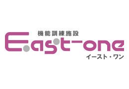 east-one