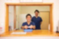 mishima-6.jpg