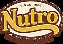 logo_naturalchoice.png