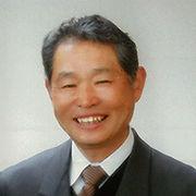 秋山清美.jpg