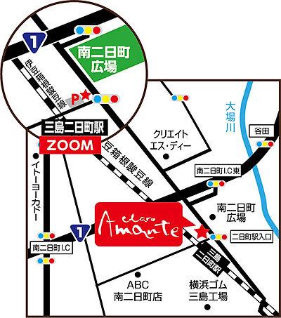 amante-map.jpg