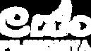 fujinomiya-logo-w.png