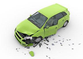 みらい接骨院交通事故