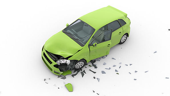 交通事故裾野市