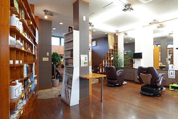 Inside-the-store.jpg