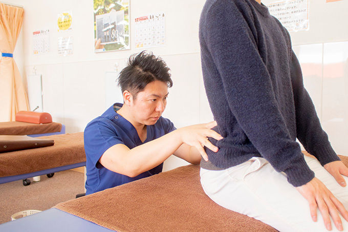 mishima-3-1.jpg
