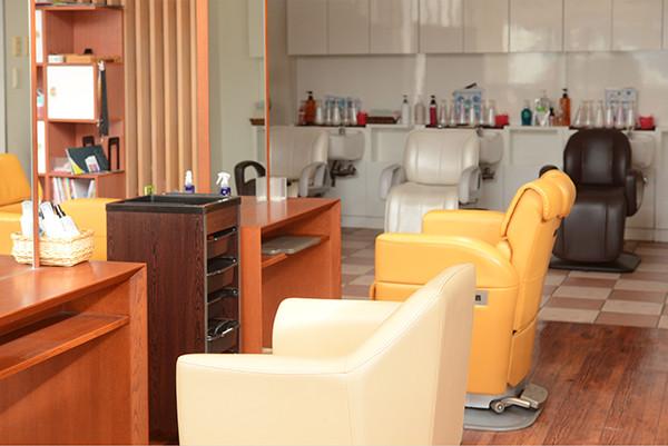 Cut-chair2.jpg