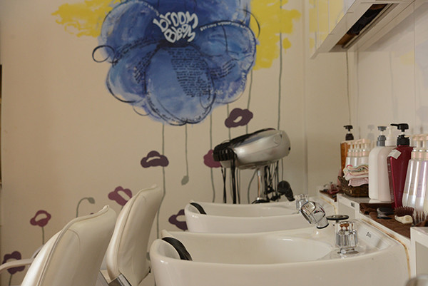 Shampoo-chair.jpg