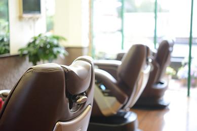 Cut-chair.jpg