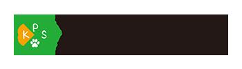 gheader_logo.png