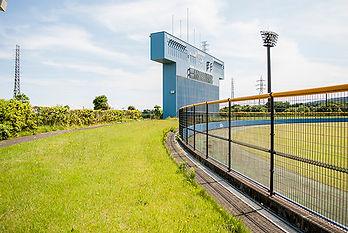 野球場外野.jpg