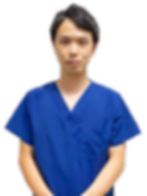 mochizuki.png
