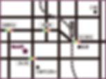 dearness-map.jpg