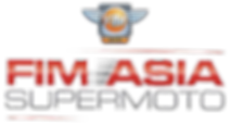 FIMSM_Logo.png