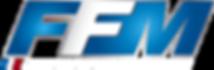 logo-ffm2.png