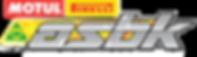 asbk_logo.png