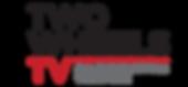 TWTV-logo-Black.png