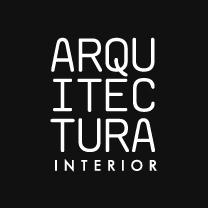 logotipo de DISSENY A MIDA ARQUITECTURA INTERIOR SL
