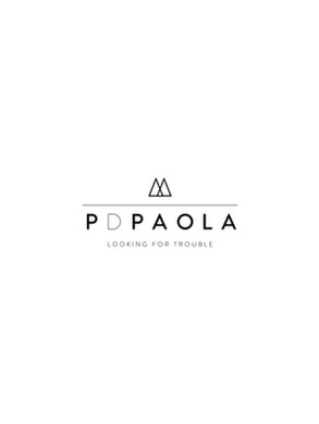Logo pdpaola.jpg