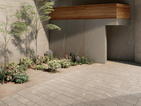 ¿Qué pavimento para la terraza elijo?