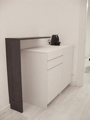 10 - moble office.jpg