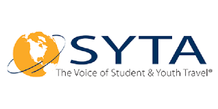 SYTA Logo.png