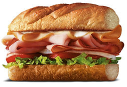 Firehouse Subs Sandwich.jpg