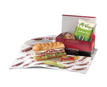 Firehouse_Subs_Catering_Lunch_Box.jpg