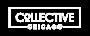 Collective Chicago_2019_White_Collective