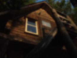 草の庭map 雑貨小屋