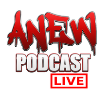 anew-podcast_4.png