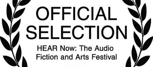 HEAR NOW Festival