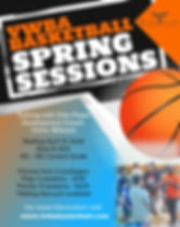 spring sessions 2020 flyer.JPG
