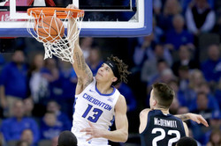 creighton-bishop.jpg