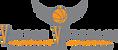 vwba logo.png