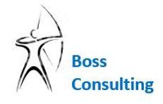 Boss Consulting Logo.JPG