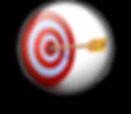 PPP_IBUSC_CLP_Bullseye_Target_S.png