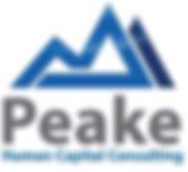 Peake Logo for Email Signature.jpg