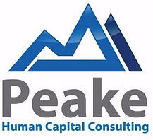 Peake Logo for Email Signature.jpg