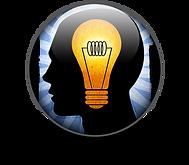 PPP_IBUSC_CLP_Concept_Idea_S.png