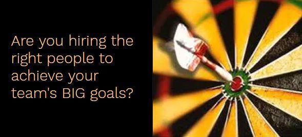 Bullseye Graphic for Website.jpg