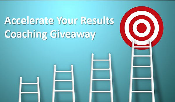 Giveaway 2 Graphic.JPG