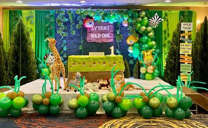 Safari Theme Birthday Decor.jpeg
