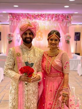 Rucha & Karan Wedding.jpeg
